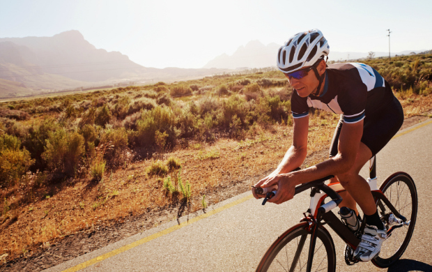 What Is Triathlon and rules you should know?