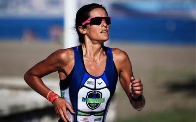 10 Tips for First-Time Triathletes